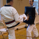 List of Moo Duk Kwan Supporters<br /><span style='color:teal;font-size:12px;'>Personal Fundraisers: Kick-a-thons, Break-a-thons, Walk-a-thons,a nd more!</span>